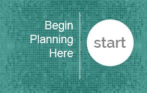 begin-planning