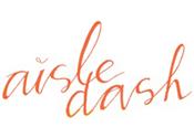 aisledash_logo