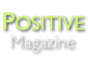 positive.logo