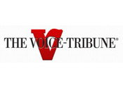 voice-tribune-logo